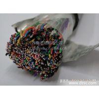 供应聚氯乙烯YJV220.6/1KV齐鲁电缆 3*6