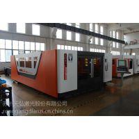 苏州天弘 钢板光纤激光切割机 CNC数控激光切割设备 各大办事处就近看机