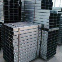 供甘肃陇南热镀锌C型钢和天水镀锌C型钢质量优