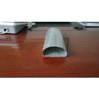 薄壁镀锌管生产厂家-方矩管厂家