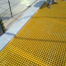 玻璃钢格板用途/玻璃钢格栅板/冠成