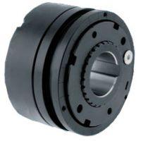 现货供应外形尺寸55-300mm,转速为140-1200rpm,测量范围为2.9-9310力矩限制器