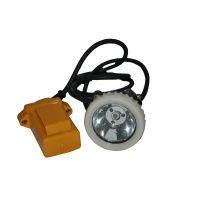 旭升CBWM6501微型防爆工作帽灯 头灯 便携式工作灯 充电照明灯