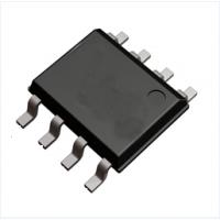 惠新晨原厂100V继电器驱动芯片H6205转12V恒压