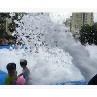 湘潭本地儿童泡沫派对现场泡沫机出租商业移动微信照片打印机出租
