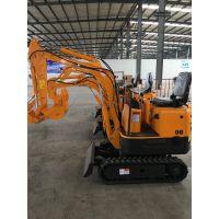 型号齐全的挖掘机生产商 耐用的挖掘机规格