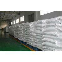 现货供应 焦磷酸钾河北丰味 TKPP 98% 焦磷酸钾