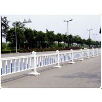 市政道路围栏网规格-市政道路围栏网