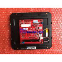 2BP-LCVLEB18B-CHI-00780佳明注塑机PXA270-Q8显示屏