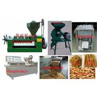 豆腐皮机是怎么做的 山西朔州自动化人造肉机厂家