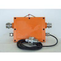 中西供断水保护器 型号:KJ101N-DJ / YM05库号:M176304