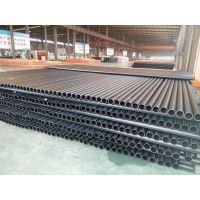 HDPE给水管材,供水管道,自来水管,宇龙品牌河南郑州厂家直供