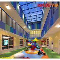 装修幼儿园哪家公司比较好|幼儿园设计哪个牌子好|幼儿园装修价格