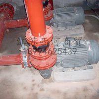 艾金环境艾金喷淋水泵