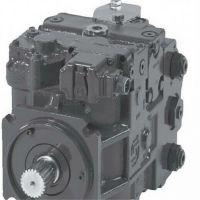90R055KP1丹佛斯压路机液压柱塞泵90系列液压泵