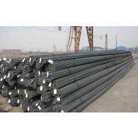 钢铁网今日价格|10月钢铁一吨的报价是多少