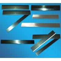 丰达牌150型钨钢导光板,扩散板刀片.