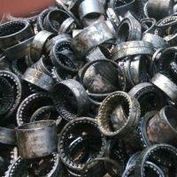 广西玉林废电线回收-广西玉林废电缆回收-广西玉林废五金回收