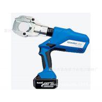 德国柯劳克 ESG50-L液压切刀 充电式断线剪 现货销售