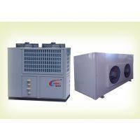 浙江空气能热泵烘干机 商用紫菜烘干设备 厂家批发