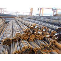 Q235B圆钢价格Q235C圆钢质量Q235D圆钢规格表
