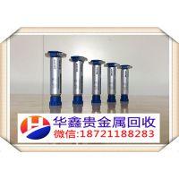 http://himg.china.cn/1/4_999_235286_400_280.jpg