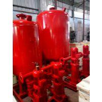 厂家直销XBD3.6/40-125GDL消防泵厂家加压泵 (带3CF认证)