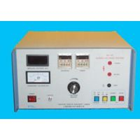 IEC60950、IEC60065 电子产品的过电压及爬电距离检测冲击(脉冲)电压测试仪