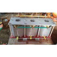 聚源起动调整BP4-50013/11225/09032/07140/05650频敏变阻器轻载
