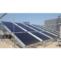 太阳能工程公司