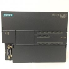 广州西门子标准型CPU模块|CPU SR40