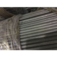 S35C宝钢小规格光亮棒,直径8-60mm, 长度2-8米,无心磨加工