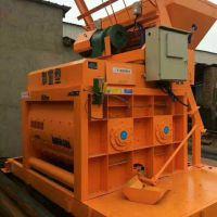 郑州同辉JS1000混凝土搅拌机搅拌站主机及设备配件15738829099