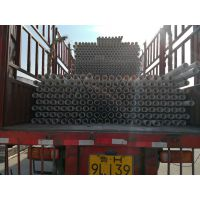 东营75mm 农旱厕改造用PVC排水管厂家