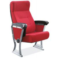学校礼堂椅品牌*十大品牌礼堂椅*铝合金脚礼堂椅