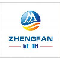 大征时代(北京)线缆科技有限公司
