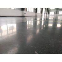 惠州水泥地起砂处理-惠东车间硬化地板