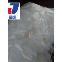 http://himg.china.cn/1/4_999_240904_500_675.jpg