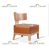 星巴克桌椅