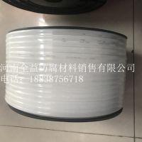 维塞特 pu软管10*6.5 空压机高压气管 空压机软管