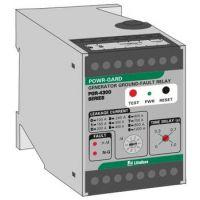 STARTCO电机保护继电器