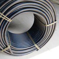 PE给水管塑料管安全饮水中占据上风