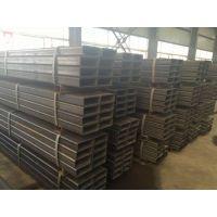 天津70x35方管价格,方管机组,各种规格方管出售。