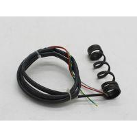 安耐AN-176542-2热流道电加热圈