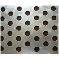 高品质073艾利不锈钢冲孔板,不锈钢网孔板,不锈钢冲孔网