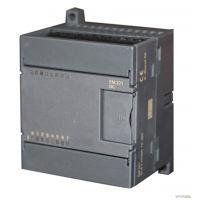 西门子6ES7221-1BH22-0XA8扩展模块