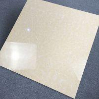 佛山大厂直销80x80普拉提 客厅卧室地板砖 工程砖