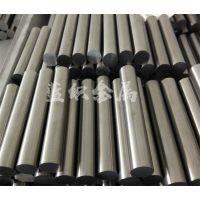 WF10硬质合金 台湾春保钨钢
