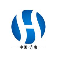 2018中国(济南)国际高端饮品展览会
