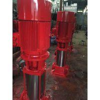 哪里有卖40GDL6-12*12消防泵多级泵,功率5.5KW多级离心泵 重量